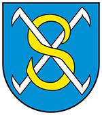 Logo_sangerhausen