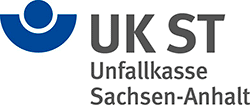 Logo_uk-st