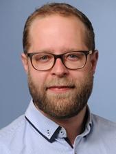 MA_Bormann